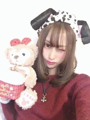 「お礼?」01/24(金) 03:00   みどりの写メ・風俗動画