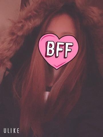 「お久しぶり?」01/24(金) 11:20 | えりの写メ・風俗動画