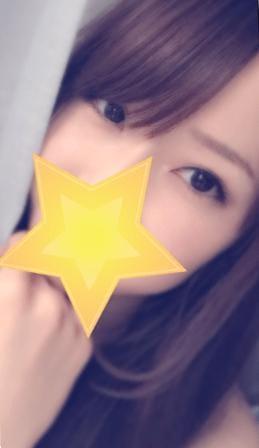 りょうか「22時まで出勤です♪」01/24(金) 12:07   りょうかの写メ・風俗動画