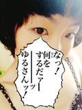 「二度と来ねーよ」06/22(水) 13:57 | 石野けいの写メ・風俗動画