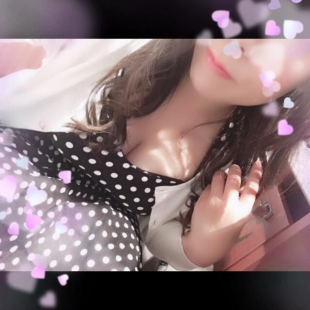 「おそょーございます」01/24(金) 14:19 | えまの写メ・風俗動画