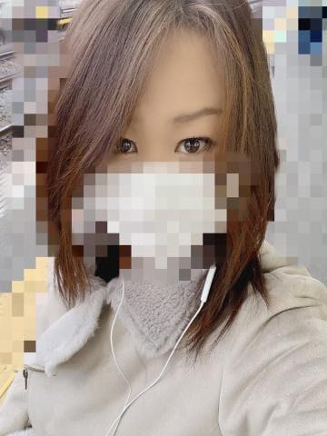 まりも「こんにちは?」01/24(金) 14:48   まりもの写メ・風俗動画