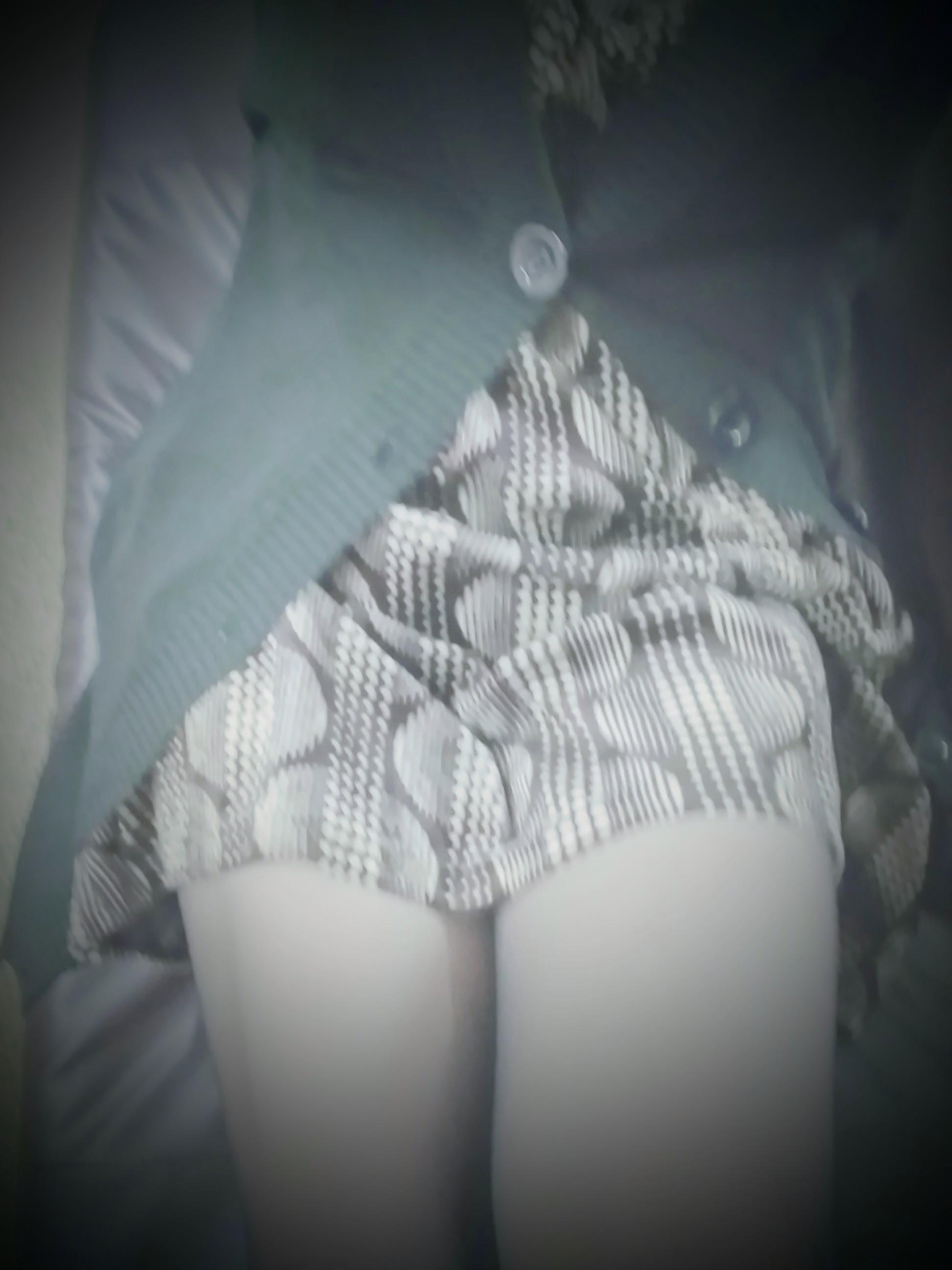 はづき「裸になって温もり合わせて燃えたいね(*^^*)」01/24(金) 17:03   はづきの写メ・風俗動画