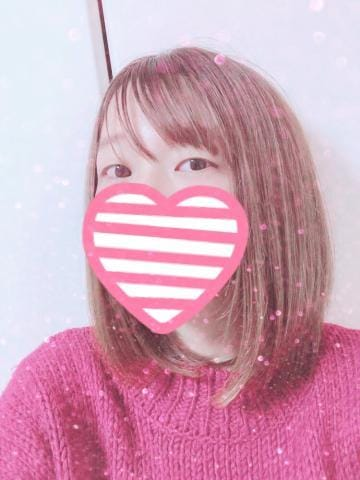 「今日出勤です??」01/24(金) 17:05 | 川崎ふたばの写メ・風俗動画