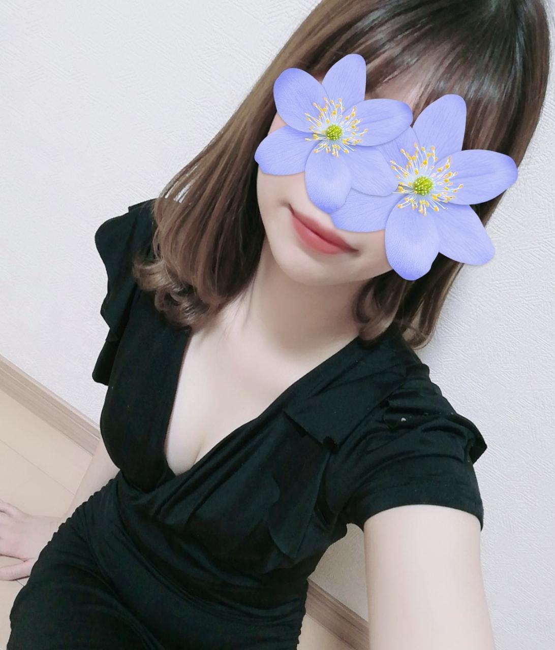 柏木 ひなの-HINANO-「マスク」01/24(金) 18:20 | 柏木 ひなの-HINANO-の写メ・風俗動画
