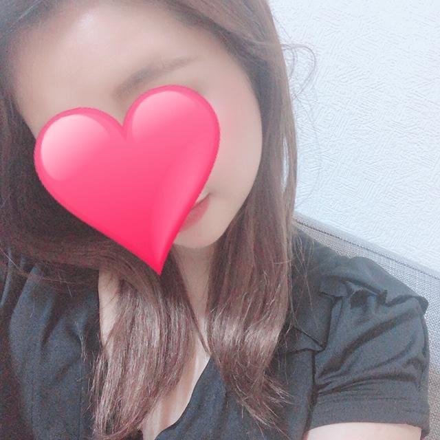 成瀬 ゆめ-YUME-「出勤します♪」01/24(金) 19:30 | 成瀬 ゆめ-YUME-の写メ・風俗動画