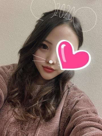 ゆら「こんばんわ?」01/24(金) 20:13   ゆらの写メ・風俗動画