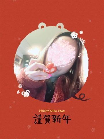 「今、旬の今年はつ。。。イチゴ!!」01/24(金) 23:26 | ここの写メ・風俗動画