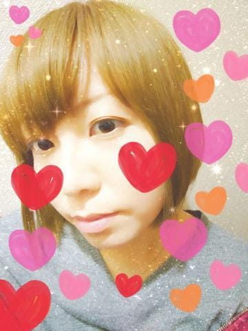 ふうか「ふわぁ〜〜〜」01/25(土) 00:59   ふうかの写メ・風俗動画