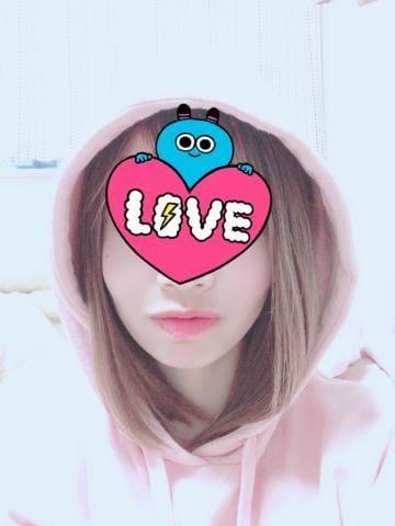 「おはようございます?」01/25(土) 06:59 | 川崎ふたばの写メ・風俗動画