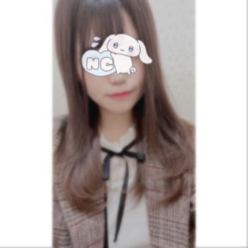 「お礼( 。•᎑• 。)」01/25(土) 08:08   のん【究極の美少女】の写メ・風俗動画