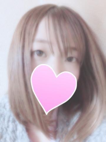 「まってます??」01/25(土) 10:12 | 川崎ふたばの写メ・風俗動画