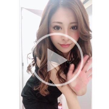 「「毎日楽しそうだね」」01/25(土) 12:01   【P】茉莉花/まりかの写メ・風俗動画