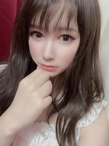 「えちえち?」01/25(土) 13:28 | 【P】マリーの写メ・風俗動画