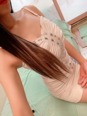 「お礼(?????)」01/25(土) 14:07   アユの写メ・風俗動画
