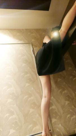 「♥️股←夜に♥️」01/25(土) 14:39 | みかの写メ・風俗動画