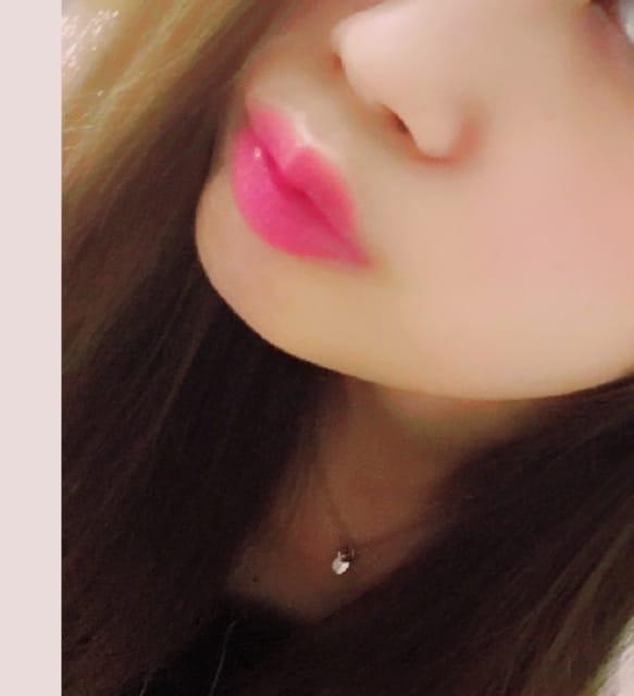 「明日出勤〜」08/03(木) 19:38   あやかの写メ・風俗動画