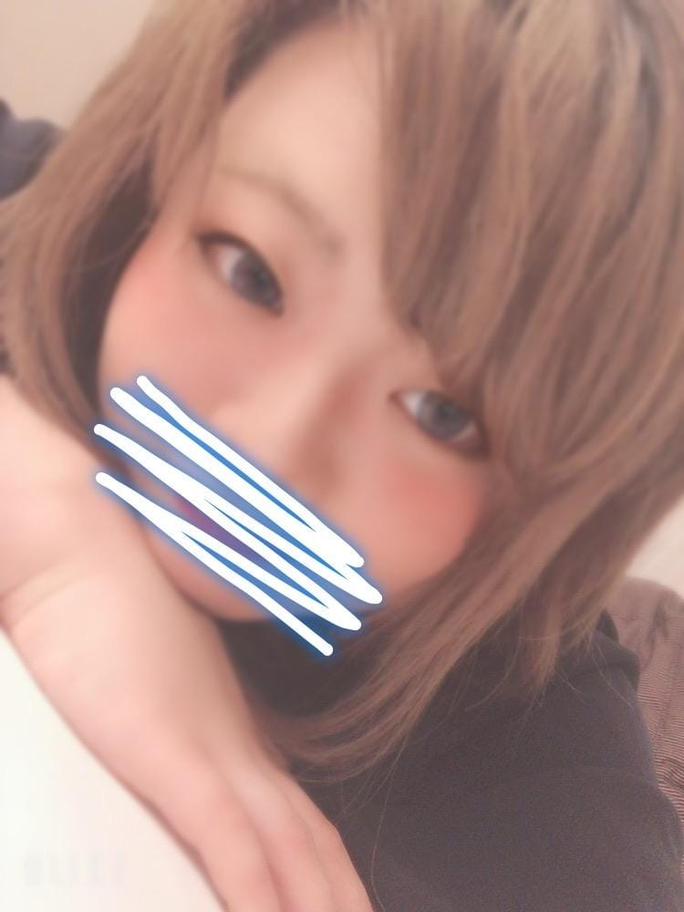 「こんばんわ(^^)」01/25(土) 18:52   みつは【8.7体験入店】の写メ・風俗動画