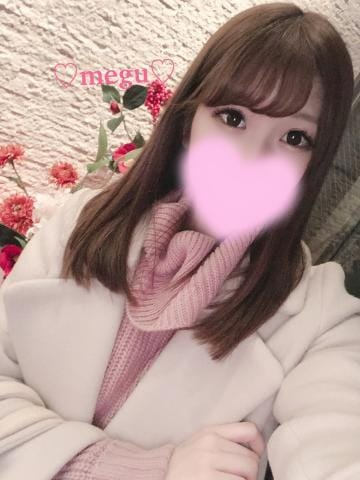 「おはよ?」01/25(土) 19:04 | めぐの写メ・風俗動画