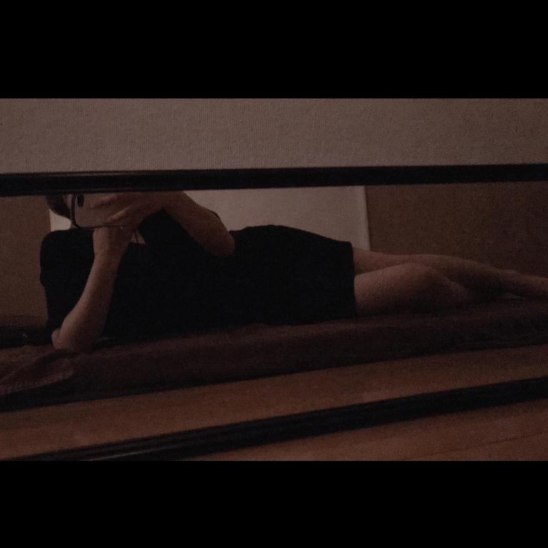 「てすと」01/25(土) 19:48 | さらの写メ・風俗動画