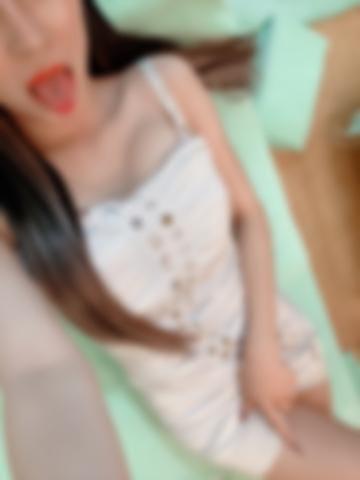 「お礼()」01/25(土) 20:06   アユの写メ・風俗動画