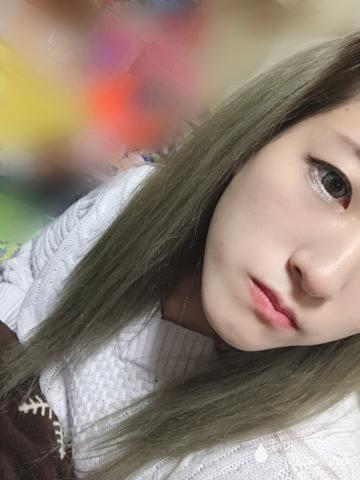 「o(゚∀゚)o ヤッ ヽ(゚∀゚)ノ ホー」01/25(土) 20:07 | 榎本ききの写メ・風俗動画