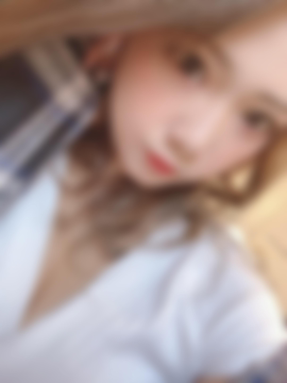 「こんにちわ」01/25(土) 21:55 | 中村 乙葉の写メ・風俗動画