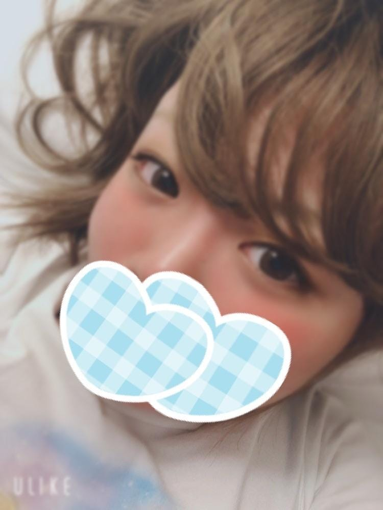 「お礼です(^O^)」01/26(日) 01:28   みつは【8.7体験入店】の写メ・風俗動画
