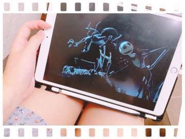 まゆぽん「映画っ!!」01/26(日) 01:43 | まゆぽんの写メ・風俗動画