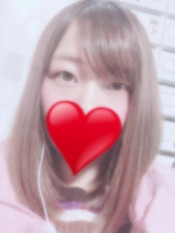 「まってます??」01/26(日) 10:06 | 川崎ふたばの写メ・風俗動画