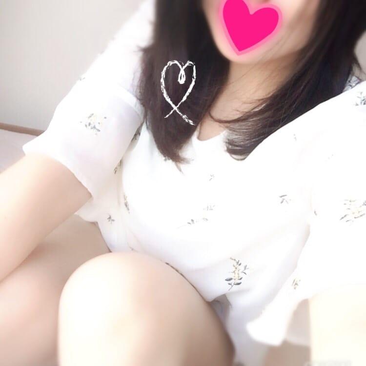 「まだまだっ☆」08/04(金) 03:23 | こよりの写メ・風俗動画