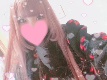 「お礼☆*。」01/26(日) 17:53 | りかの写メ・風俗動画