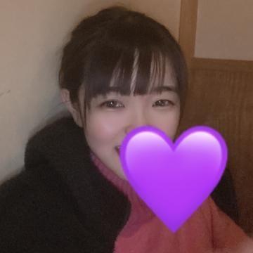 「おれい」01/27(月) 02:40   ワカナの写メ・風俗動画