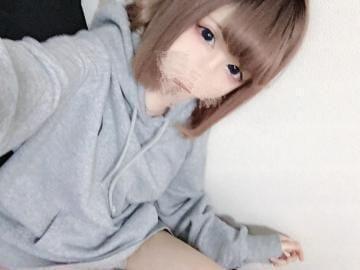 「よるね」01/27(月) 09:00   りなの写メ・風俗動画