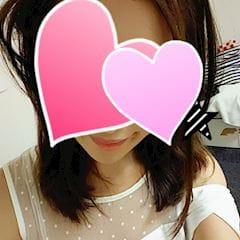 「タイトルなし」08/04(金) 11:01 | ミナミの写メ・風俗動画