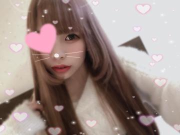 「出勤?」01/27(月) 14:01 | りかの写メ・風俗動画