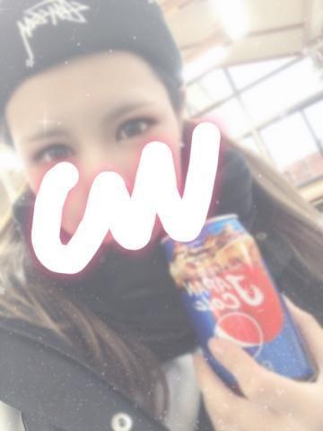 「? ??」01/27(月) 14:37 | イチゴの写メ・風俗動画