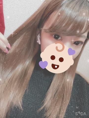 「サラサラ( ?.  ? .? )?」01/27(月) 15:44 | 【S】もえの写メ・風俗動画