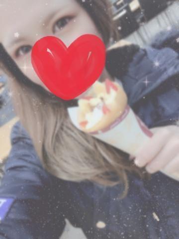 「? こんばんわん?」01/27(月) 17:07 | イチゴの写メ・風俗動画