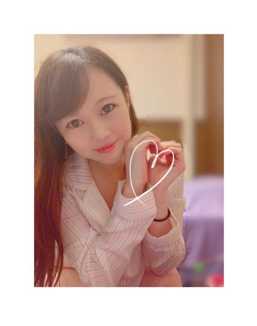 「? ???を片手で外す??????」01/27(月) 18:34 | ナナの写メ・風俗動画