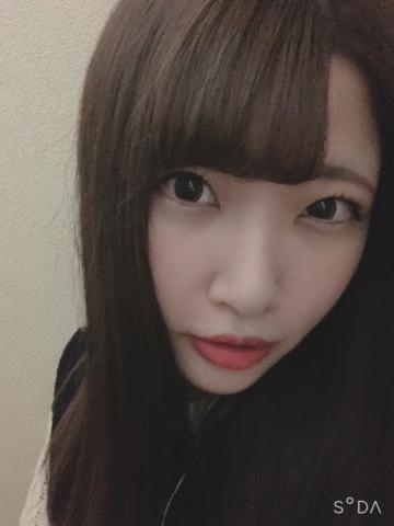 「こんばんは!」01/27(月) 20:42 | なつなの写メ・風俗動画