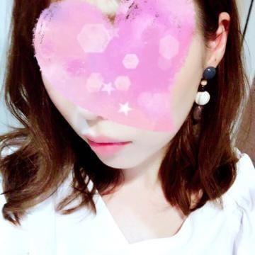 「こんばんは♡」08/04(金) 16:29 | アヤの写メ・風俗動画