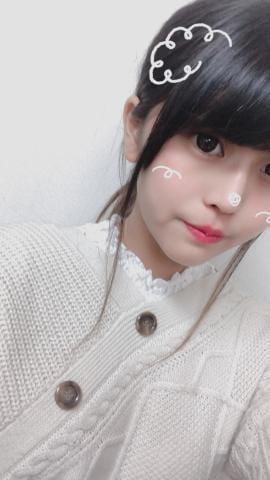 ひかり「こんばんわ!」01/28(火) 01:34   ひかりの写メ・風俗動画