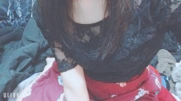 「おはようございます´ω`*」01/28(火) 16:04 | りょうの写メ・風俗動画