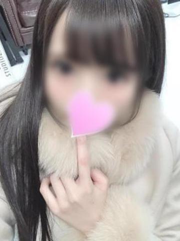 「よろしくお願いします~!」01/28(火) 19:00 | ひなこの写メ・風俗動画