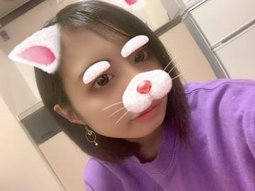 しおん「出勤??」01/28(火) 22:18 | しおんの写メ・風俗動画