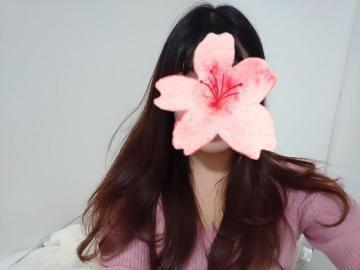 「おれい」01/29(水) 01:00   ここあの写メ・風俗動画