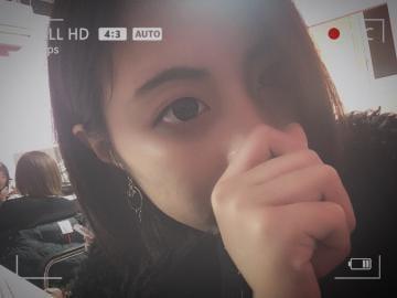 しおん「お礼??」01/29(水) 05:24 | しおんの写メ・風俗動画