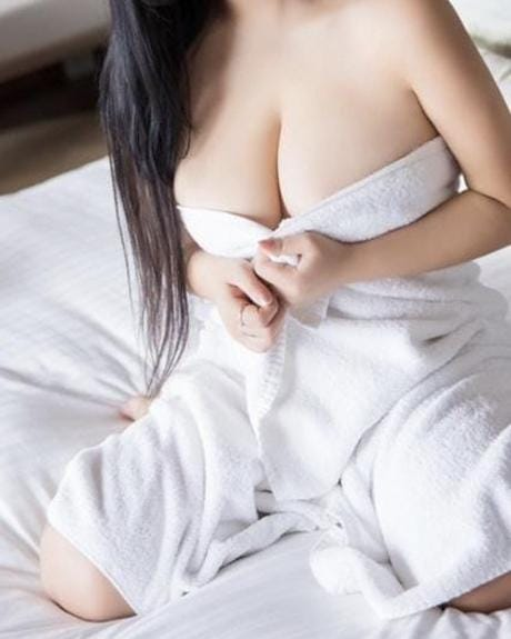 「お礼☆」01/29(水) 20:15 | めいさの写メ・風俗動画