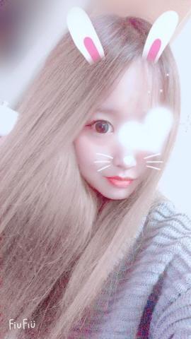 「出勤」01/29(水) 22:05 | れみの写メ・風俗動画